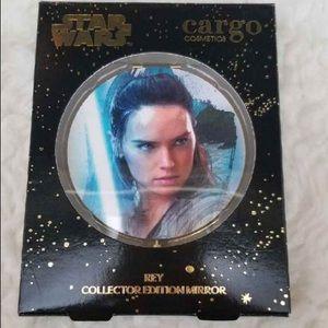 Star Wars Collectors Edition Mirror